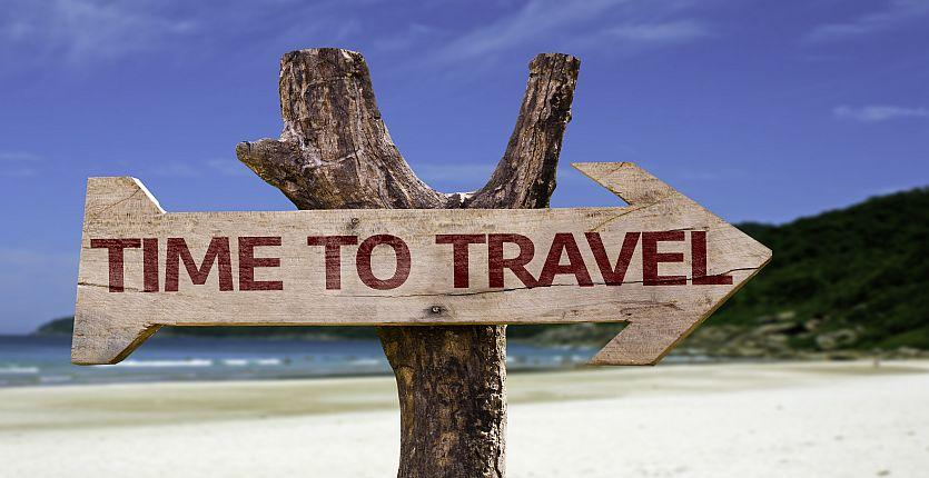 travel and tourism coursework Cambridge international as and a level travel & tourism please follow these  instructions carefully before completing the pdf coursework assessment.